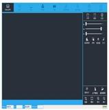 培清SensiCapture专业凝胶图像采集软件