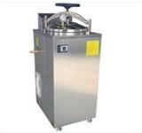 全自动数显立式高压蒸汽灭菌器-内循环排气式带干燥