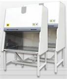 A2型 生物安全柜