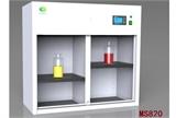广州净气型药品柜MS820