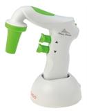 MaxPette大容量电动移液器