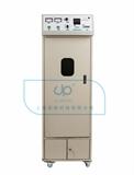 光化学反应仪GHX-II