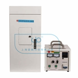 光化学反应仪GHX-IV