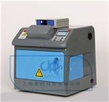 荧光增白剂检测仪FWA-201B