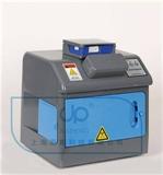 荧光增白剂检测仪ZF-109