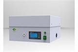 河北防火柜专用过滤系统 VH400