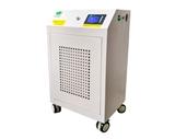 甘肃实验室空气净化仪 TF-N