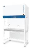esco二级生物安全柜,生物安全柜价格,Airstream® A2型二级生物安全柜 (E系列)