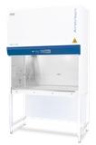 二级生物安全柜价格,生物安全柜,Airstream® A2型二级生物安全柜