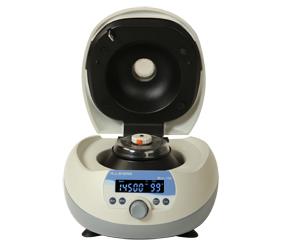 奥盛 微孔板离心机 MPC-P25