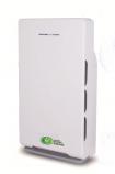 福建实验室专用空气净化器AP-N智能型