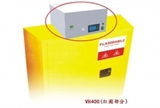 安徽防火柜过滤装置