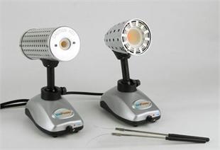 优立博(UniPower)红外电热灭菌器
