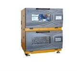 ZQZY-VS2 高精度二层组合式振荡培养箱