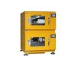 ZQZY-70BS 两层小容量全温振荡培养箱