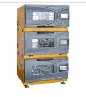 ZQZY-VS3 高精度三层组合式振荡培养箱