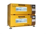ZQZT-BGS8 组合式光照振荡培养箱