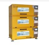 ZQZY-CSG8 组合式光照振荡培养箱