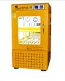 ZQLY-180GS 立式光照振荡培养箱