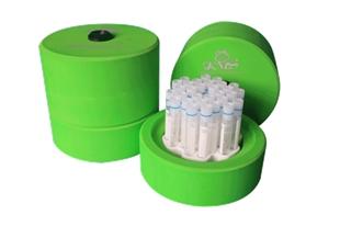 程序降温盒CellHome-305