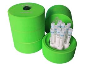 程序降温盒CellHome-125