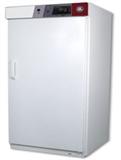 生化培养箱/低温培养箱