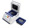 朗基A200全触屏梯度PCR仪