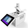 朗基 T30型三槽梯度PCR仪