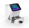 朗基Q1000荧光定量PCR系统