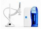 纯水处理系统价格,超纯水制备系统。Milli-Q Advantage 超纯水系统