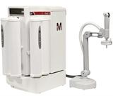 实验室纯水系统价格,纯水处理系统,MILLIPORE密理博实验室纯水超纯水系统明澈-D 24 UV