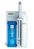 超纯水设备价格,超纯水处理系统,密理博Milli-Q Academic超纯水器