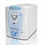 实验室中央水处理系统,全自动超纯水设备,默克密理博Aquelix 5实验室纯水机
