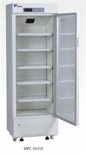 2-8℃医用冷藏箱MPC-5V316