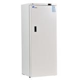 -40℃医用低温保存箱MDF-40V278W