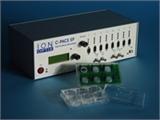 IonOptix 细胞培养刺激系统