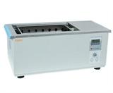 TM5508系列 高低温振荡恒温槽