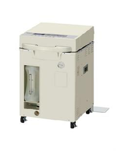 高压灭菌器,蒸汽灭菌器价格,松下高压蒸汽灭菌器