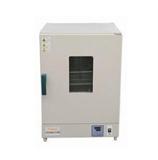 TM系列 立式干燥箱