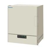 高温培养箱,恒温培养箱价格,松下高温恒温培养箱MIR-H263-PC