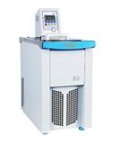 TM5618-B8 高低温恒温循环装置