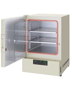 高温培养箱,恒温培养箱价格,松下高温恒温培养箱MIR-H163-PC