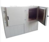 TM系列 立式高温干燥箱
