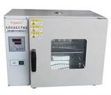 TM系列 卧式干燥箱