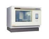 TM5518系列 高低温振荡恒温(恒湿)培养箱