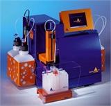 磁性细胞分选仪,细胞分选仪价格,autoMACS Pro全自动磁性细胞分选仪