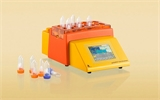 美天旎组织处理器价格,组织处理器,GentleMACS™Octo带加热模块全自动组织处理器