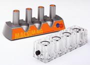MACSiMAG Separator细胞分选器