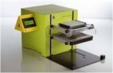 核酸提取仪价格,全自动核酸提取仪,MultiMACS高通量核酸提取仪