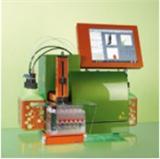 流式细胞仪价格,全自动流式细胞仪,MACSQuant® 流式细胞仪